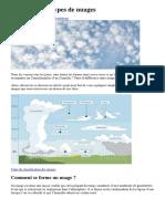 Les  types de nuages.pdf