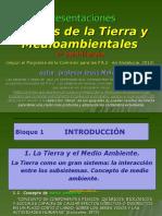 CTM jmelero I. Introducción.ppt