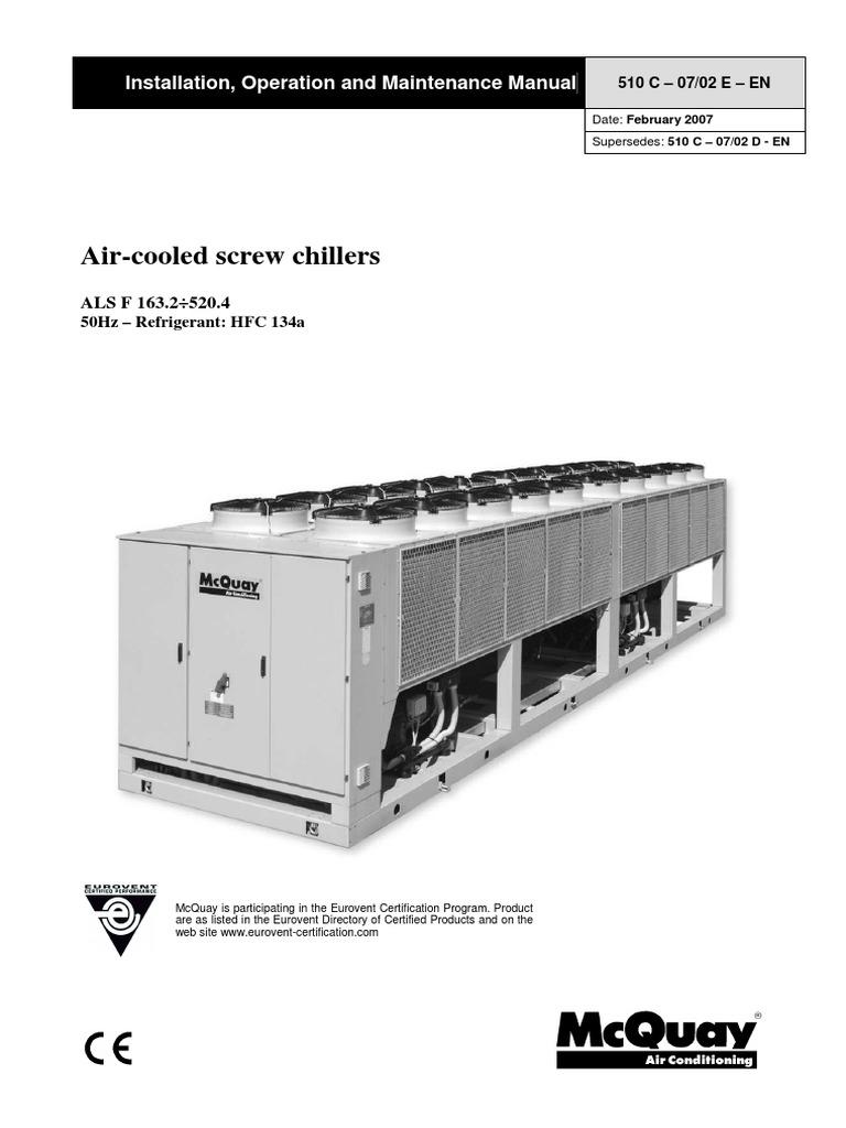 Als f iom 510 c 07 02 e en air conditioning heat exchanger asfbconference2016 Images