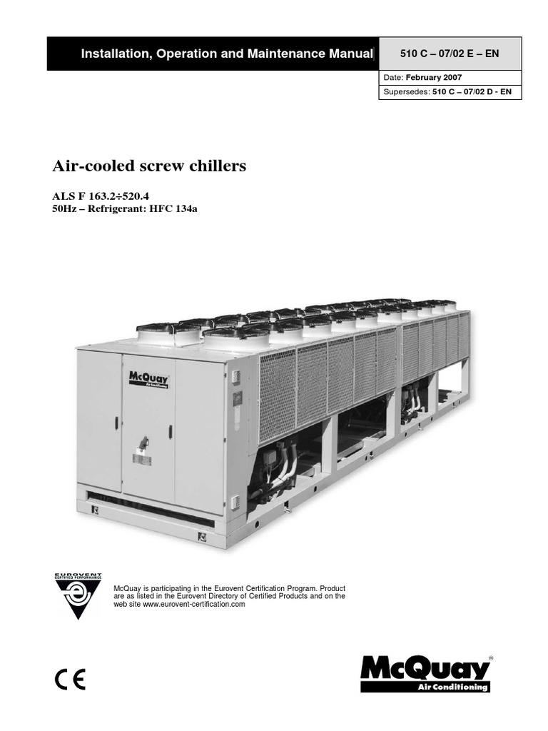 Als f iom 510 c 07 02 e en air conditioning heat exchanger cheapraybanclubmaster Images