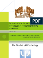 Intro to Indl Psychology 0001.pdf