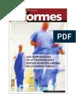 Informe127