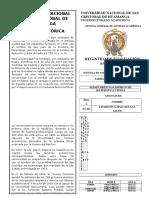 Registro Portada Farmacia y Bioquímica