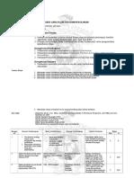 Dokumen.tips Gbrp Seminar Akuntansi