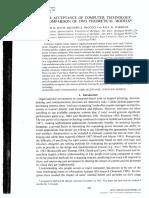 DavisBagozzi.pdf