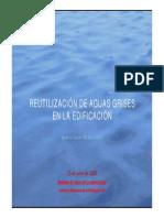 PDF de Aguas Grises..