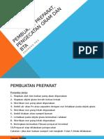 222543870-Pembuatan-Preparat-Pengecatan-Gram-Dan-BTA.pptx
