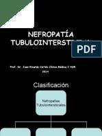 nefropatia-Tubulointersticial