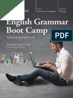 Eng_Grammer_Camp