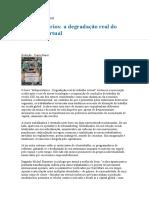 Info Proleta Rios