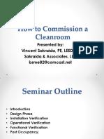 Cleanroom_Commissioning.pdf