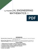 matekkim 1
