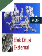 Difusi-Eksternal