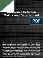 Matrix .pptx