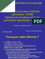 9_Tranchant_AFS-AFSA_DFMS-DFMSA