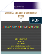 7. INTRODUCTION TO TIMBER DESIGN (1).pdf