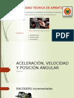ACELERACIÓN-VELOCIDAD-Y-POSICIÓN-ANGULAR