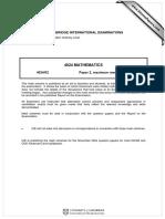 4024_w04_ms_2.pdf