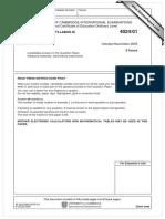 4024_w05_qp_1.pdf