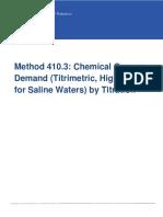 method_410-3_1978 (COD).pdf