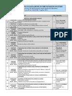 00. Calendario lezioni.pdf