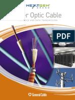 10!$_Fiber_Optic_Catalog