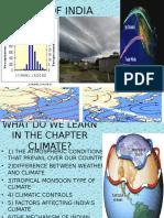 climateofindia-