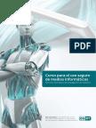 06-Tecnicas-avanzadas-propagacion-malware-T2.pdf