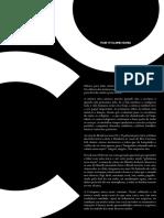 Compasso Oficial PDF
