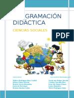 13. PogramacionD (1) Ciencias Sociales (3)