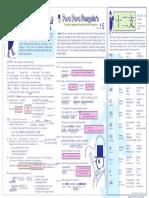 ppp015.pdf