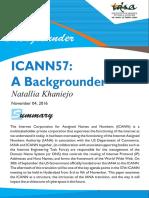 backgrounder_icann57_nkhaniejo