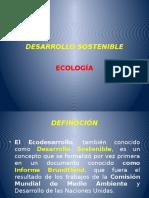 ECOLOGÍA3.2.pptx