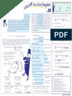 ppp028.pdf