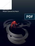 midyear-security-report-2016.pdf