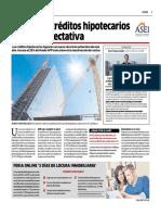gestion_pdf-2016-11_#03