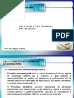 cap-1e2-introduoetendncias-130528112248-phpapp02.pptx