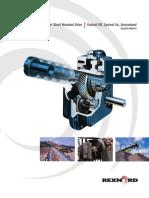 Quadrive 5000 Metric.pdf