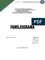 TRABAJO_DE_FAMILIOGRAMA_definitivo.doc