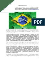 O Brasil sem futuro