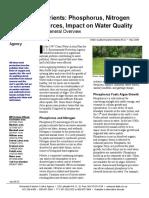 Nutrients Phosphorus, Nitrogen.pdf