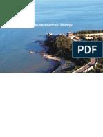 Bohai Sea Sustainable Development Strategy