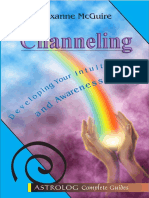 Channeling_ Developing Your Intuition and Awareness (astrolog complete guid.pdf