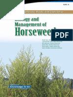 rama negra horseweed.pdf