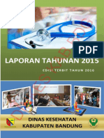 Laptah 2015_Website.pdf