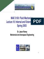 Lecture10Modified.pdf