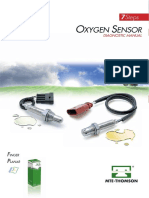 7 Steps Oxygen Sensor MTE THOMSON1