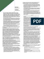 page8-12.pdf