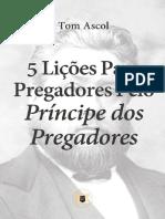 5LiC_CIesParaosPregadoresPeloPrCuncipedosPregadoresporTomAscol