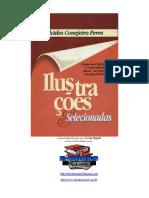 Alcides Conejeiro Peres - Ilustracoes Selecionadas